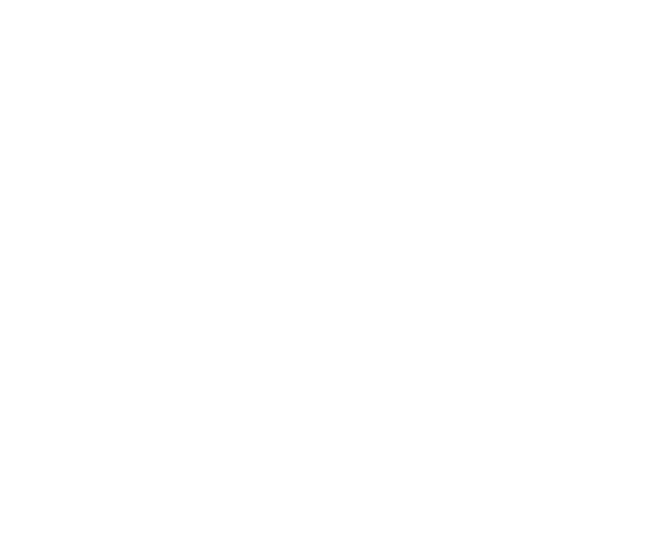 ETM Distribution logo