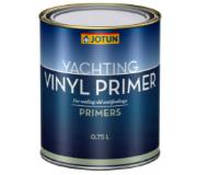 Yachting Easy Primer – Jotun