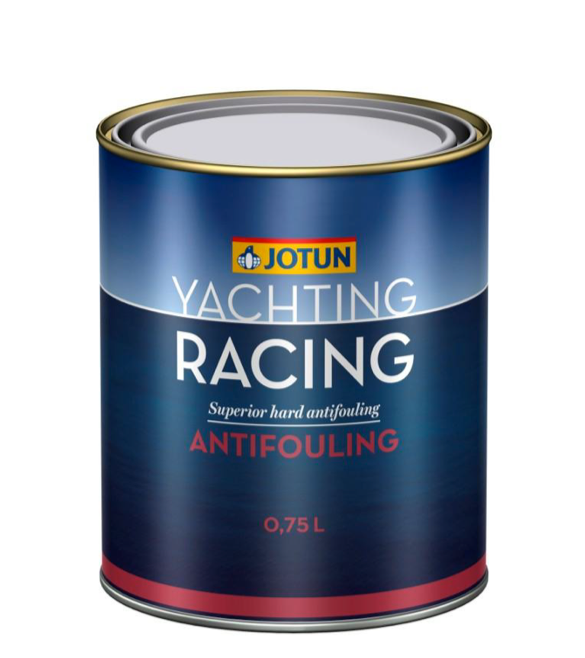 Yachting Racing – Jotun